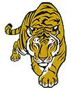 Collins High School logo