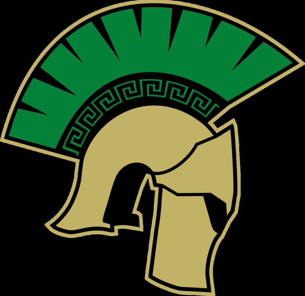 Collinwood High School logo