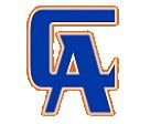 Columbia Academy logo
