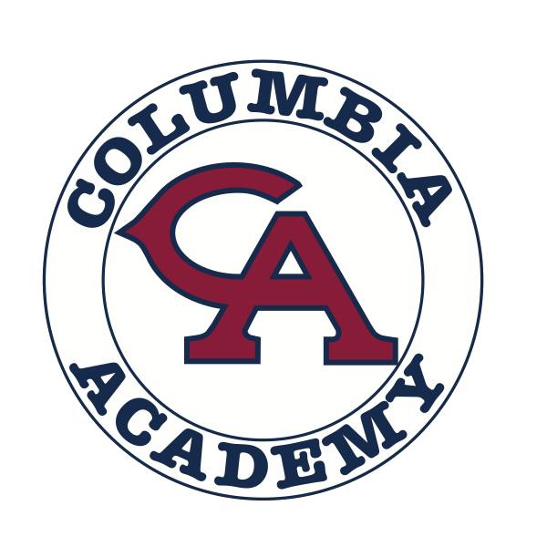 Columbia Aca.