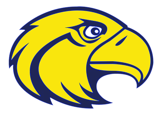 Columbia Central High School logo