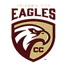 Columbia City High School logo