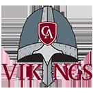 Columbus Academy logo