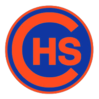 Columbus High School logo