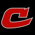 Combs High School logo