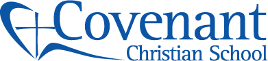 Covenant Christian School - Conroe logo