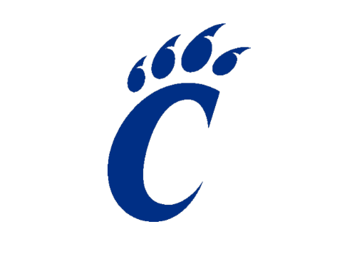 Conway High School logo