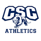 Coral Springs Charter High School logo