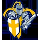 Cornerstone Christian High School logo
