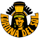Corona del Sol High School logo