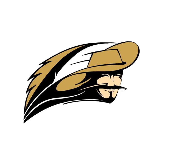 Corunna High School logo
