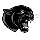 Corydon Central High School logo