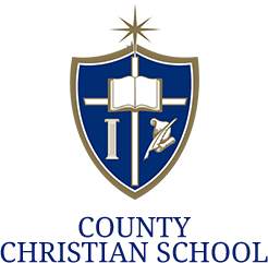 Country Christian High School