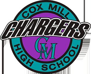 Cox Mill