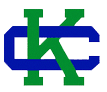 Cranbrook Kingswood High School logo
