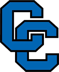 Crook County High School logo