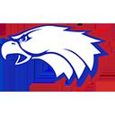 Crosshill Christian School logo