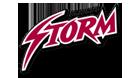 St. Luke's School logo