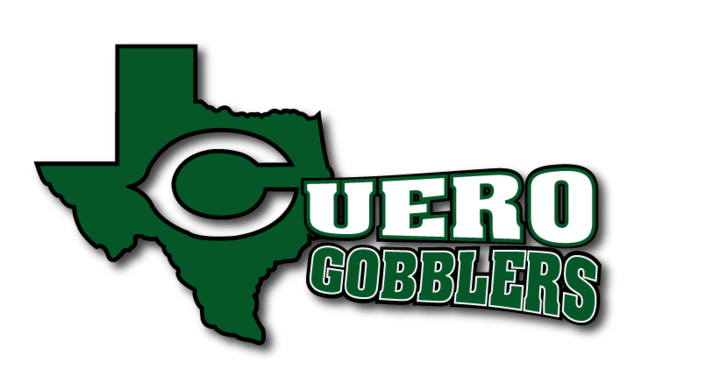 Cuero High School logo