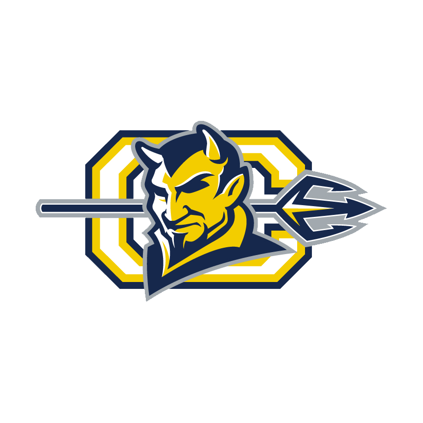 Culpeper County High School logo