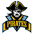 Cumberland High School logo