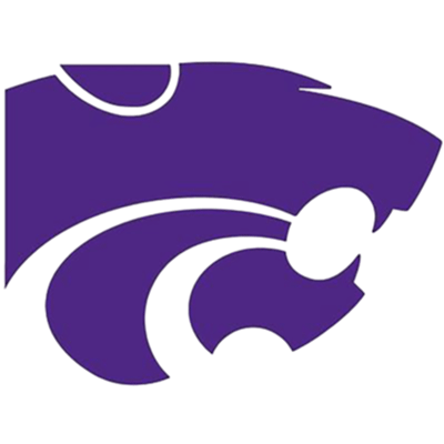 Custer High School logo