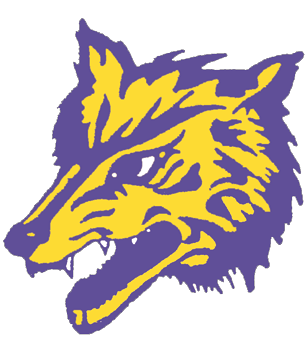 Cut Bank High School logo