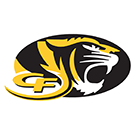 Cuyahoga Falls High School logo