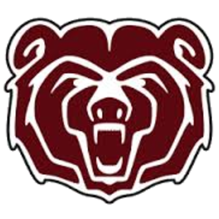 Cypress Creek High School logo