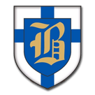 Boyd Buchanan School logo