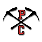 Park City High School logo