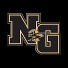 St John Neumann & Maria Goretti High School logo