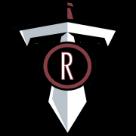 Edward R Roybal Learning Center logo