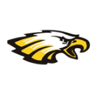 Sullivan High School logo