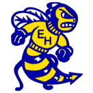 East Haven High School logo