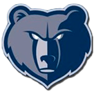 Central Hardin High School logo