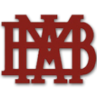 Montgomery Bell Academy logo