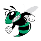 Weeki Wachee HS logo