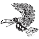 Kodiak Island ESSS logo