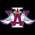 Incarnate Word Academy logo