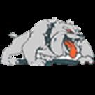 Freedom Area High School logo