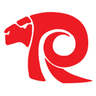 Ralston High School logo