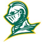 Notre Dame-West Haven High School logo