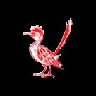 Sudley Elementary School logo