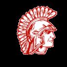 East Longmeadow High School logo