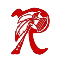 Renton High School logo