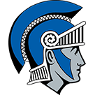 Lincoln East High School logo