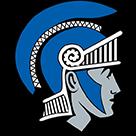 Lincoln East High School logo