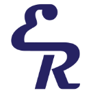 El Reno High School  logo