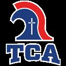 Trinity Christian Academy - Addison logo